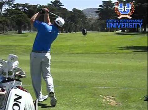 jb holmes golf swing jb holmes golf swing driver 2015 youtube