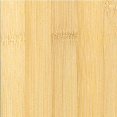 Thickness Of Bamboo Flooring by Bamboo Floors Bamboo Flooring 3 4 Thick