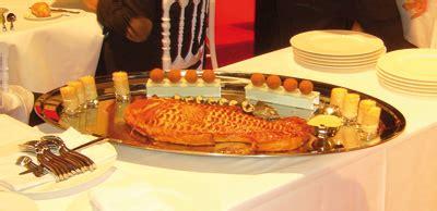 cuisiner un saumon entier troph 233 e paul haeberlin sommeliers international