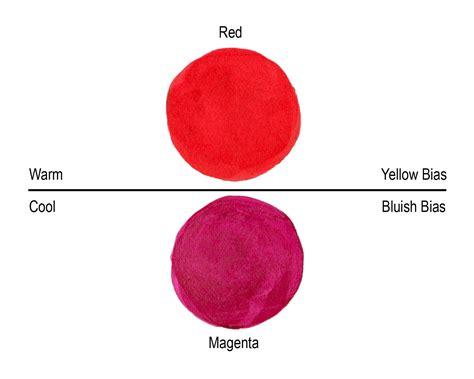 color temperature definition 91 warm colors definition handprint color temperature