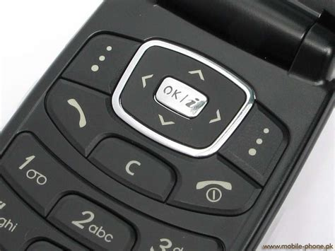 qmobile x200 themes samsung x200 price pakistan mobile specification