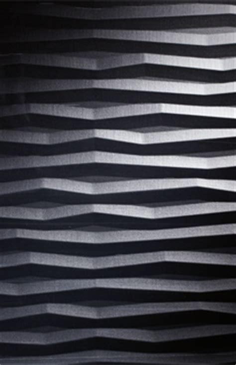badezimmern ideen 2369 spaltholz platten die neuesten innenarchitekturideen