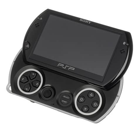 psp go console console sony psp go nera usata alimentatore ebay