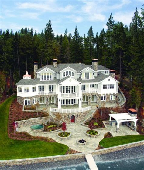 643 best luxury dream homes images on pinterest luxury lovely grand mansions castles dream homes luxury