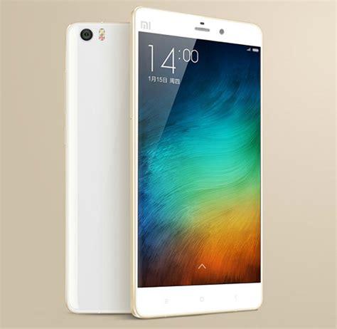 Xiaomi Mi Note Mi Note Pro Honey Glass Premium Tempered Glass 0 26mm xiaomi mi note pro with 5 7 inch hd display snapdragon 810 4 gb ram announced phonebunch