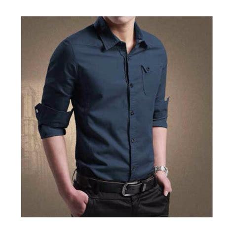 Jaket Jas Jas Kantor Pria Putih blazer baju pria blazer transens cl pakaian pria terbaru