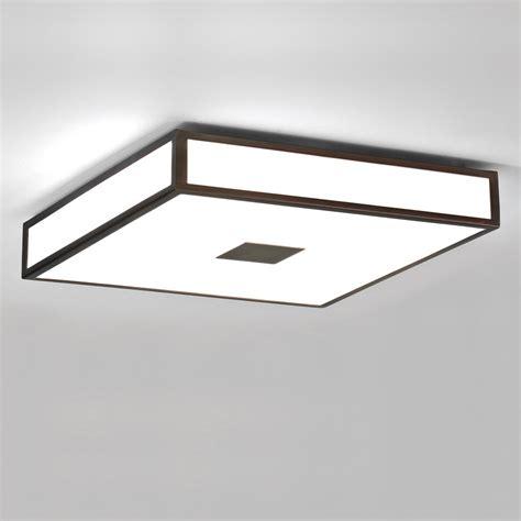 Flush Fitting Ceiling Lights Uk Bronze Flush Fitting Bathroom Ceiling Light Insualted Ip44