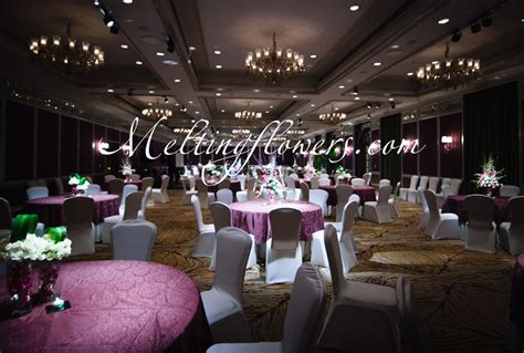 cocktail party decorations wedding decorations flower decoration marriage