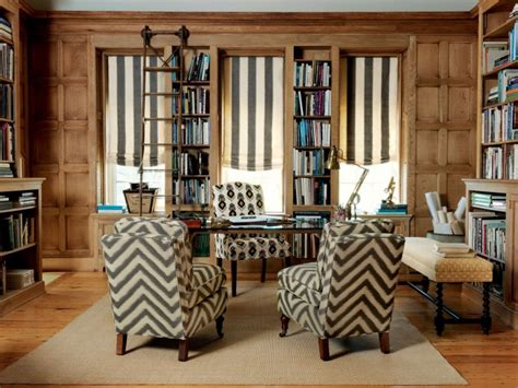 nate berkus office nate berkus fabric jenny by design