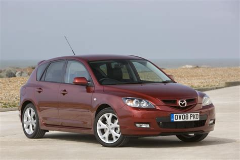 are mazda cars reliable top ten most reliable cars 2012 mazda 3 front seat driver