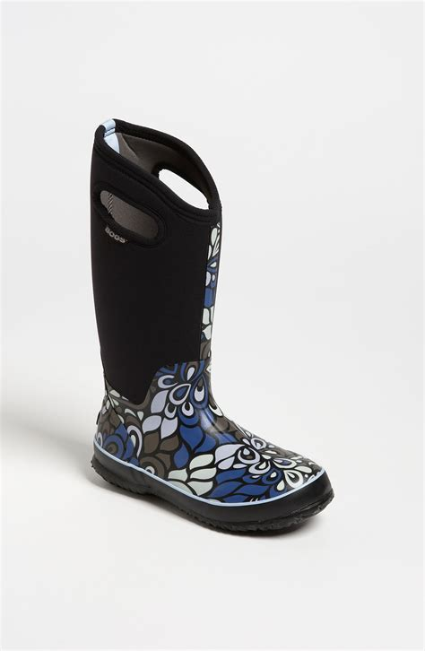 bogs shoes bogs classic high vintage boot for poshoes