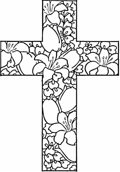 cool coloring pages for middle school middle school coloring pages
