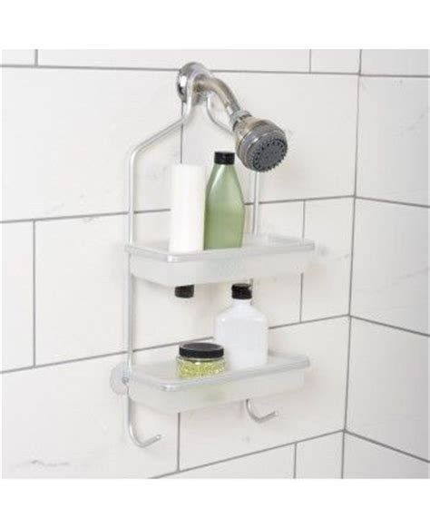 No Rust Shower Caddy by 17 Best Images About Shower Caddies On Bottle