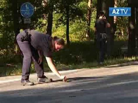 Motorradunfall Uelzen by T 246 Dlicher Unfall Im Landkreis Uelzen Youtube