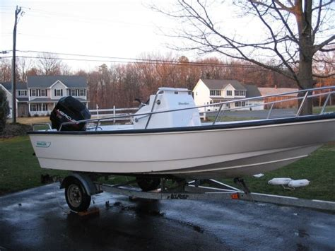 boston whaler boat cushions sale 20 best images about to buy boat on pinterest boats
