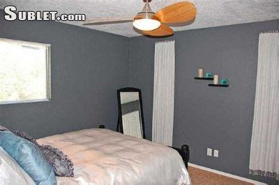 one bedroom apartments in albuquerque albuquerque furnished 1 bedroom apartment for rent 1200