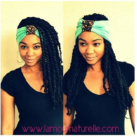senegalese twist with headband on your forehead 1000 images about sengelase havana crochet hairstyles