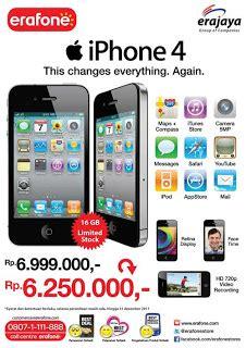 Hp Blackberry Di Erafone harga q5 di erafone terbitkan artikelmu