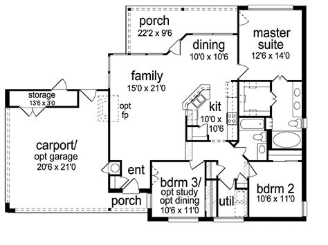home blueprints modern home blueprints home deco plans