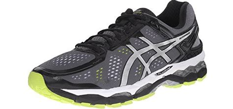 best shoes for overpronation motion technology