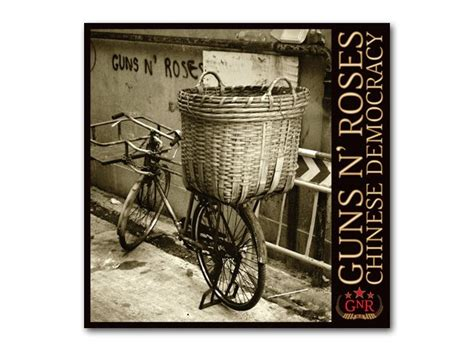 free download mp3 guns n roses chinese democracy xfm s 10 unluckiest albums of all time xfm