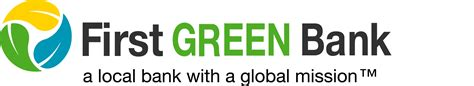 partner bank green bank solar and energy loan fund