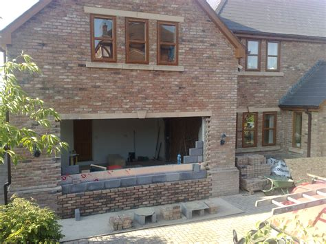 Build A 2 Car Garage by Garage Conversions In Cardiff And Bridgend