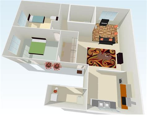 Floor Planners fotos de projetos de casas 3d gr 225 tis decorando casas