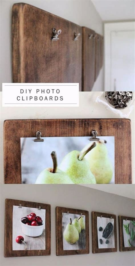diy projects for your bedroom 15 creative diy projects for your bedroom