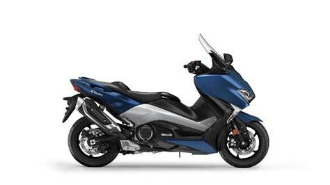 yamaha tmax dx abs motosiklet modelleri ve fiyatlari