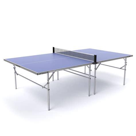 tavolo ping pong artengo tavolo ping pong ft 720 outdoor artengo ping pong ping