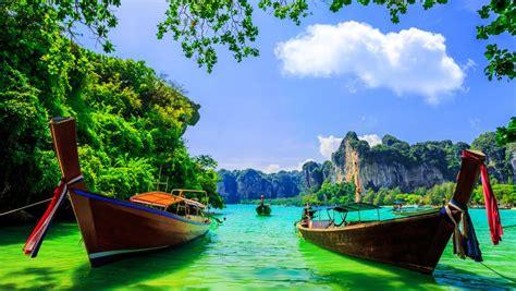 tailandia en imagenes