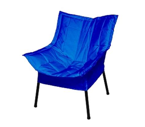 comfy chairs for college dorms room padded comfort chair blue college stuff chairs