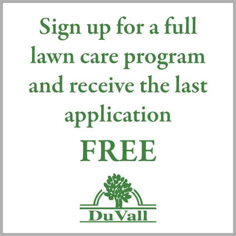 quotes about lawn care quotesgram