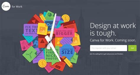 free graphic design software graphic design software rheumri