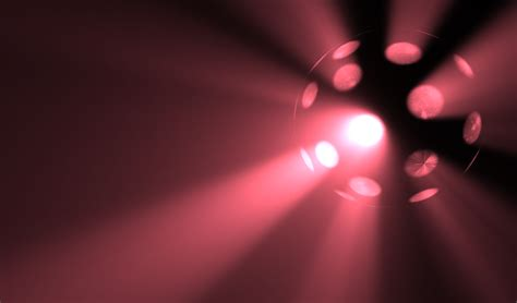 Lights That Change Color With Music Real Disco Ball 3d Lwp Android Apps On Google Play