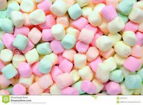 color marshmallows colorful marshmallows stock photo image of background