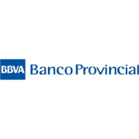 consulta de saldo en produbanco en pichincha ecuador banco provincial consulta de saldo