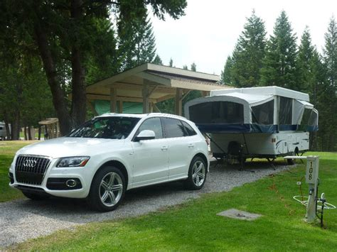 Audi Q5 Towing Capacity by Audi Q5 Trailer Hitch Wiring Audi Free Engine Image For
