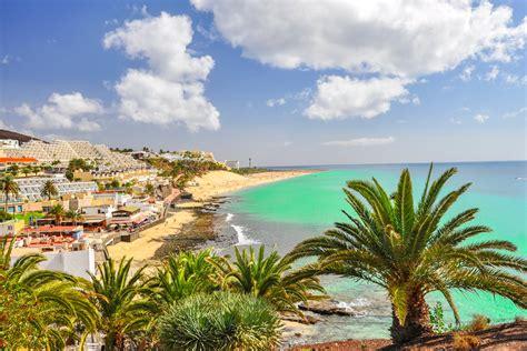 fuerteventura best hotels all inclusive holidays fuerteventura all inclusive