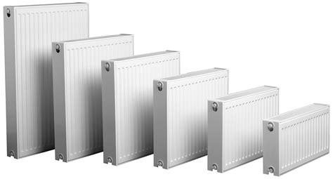 comfortlux radiatoren bij cvtotaal producten en prijslijst