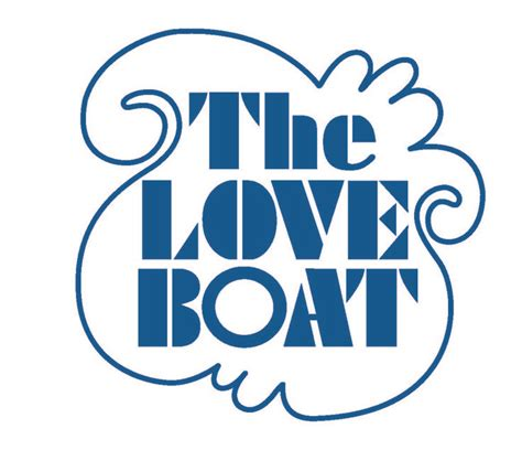 theme to love boat lyrics 17 best images about love boat party on pinterest
