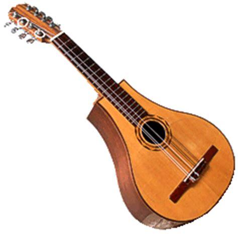imagenes instrumentos musicales de colombia musica colombiana