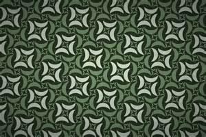 pattern repeat motif crescent colors conversion chart to dmc thread