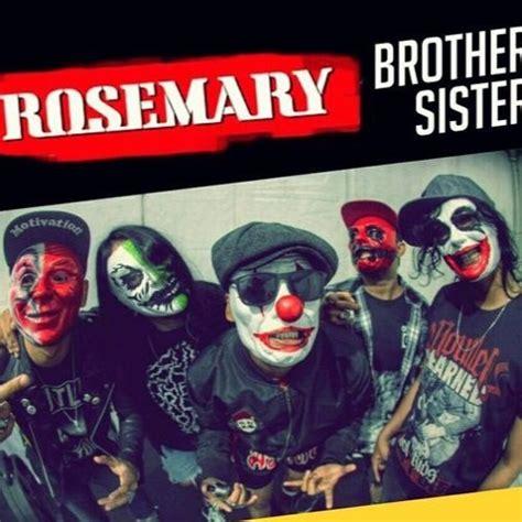 download mp3 endank soekamti ojo nesu baixar indie indonesia musicas gratis baixar mp3 gratis