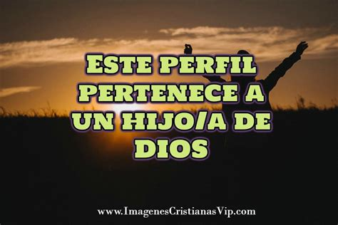 imagenes de jesus para perfil de facebook imagenes cristianas para perfil de facebook imagenes