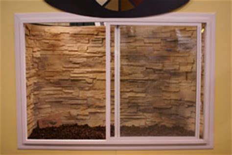 basement window well liners basement window denver alpine companies