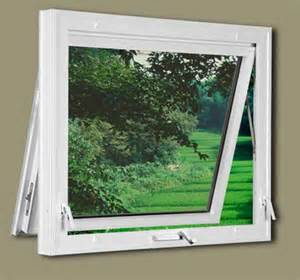 awning for windows awning windows archives liberty home solutions llc