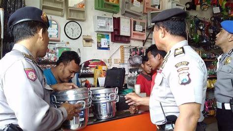 Panci Eco Green penjual peroleh panci alhamdulillah dari sales pasar
