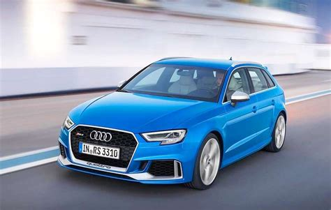2019 Audi E Quattro Release Date by 2019 Audi Rs3 Review Release Date And Price Audi Rs3
